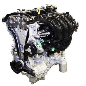 Форд Фокус 2. Схемы электрооборудования. Ford Focus II