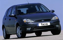техническое обслуживание ремонт форд фокус #10